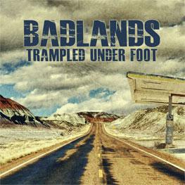 badlands-cover.jpg