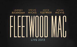 fleetwoodmac2013.jpg